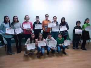 participantii