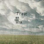 Hey_Soul_Sister